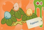 TC Eggplant series 3