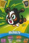 TC McNulty series 3