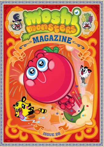 File:Magazine issue 28 cover front.png