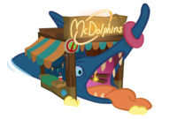 McDolphins