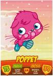 TC Poppet series 2