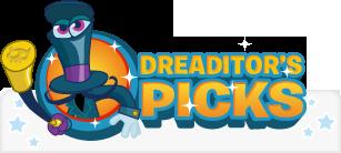 File:Dreator's Pics.png
