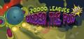 Thumbnail for version as of 20:19, September 13, 2014