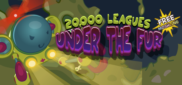 File:A lot of Leagues Under the Fur.png