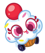 File:Baby cutiepie artwork.png