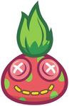 Vivid Beanie Blob 5