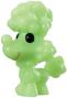 Fifi figure scream green