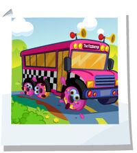 Fizzbang on Tour pt4