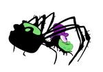 S1M8 Spider2