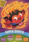 TC Super Diavlo series 3