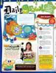 Magazine issue 55 p2