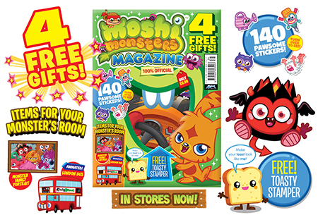 File:Magazine Issue 39 Pack.png