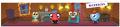 Thumbnail for version as of 13:10, November 14, 2014