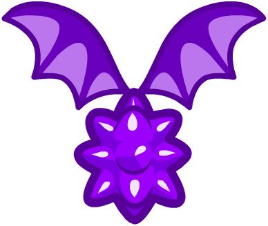 File:Flower dragon purple.png