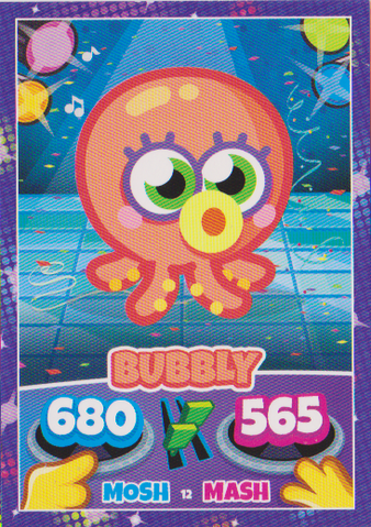 File:TC Bubbly series 5.png