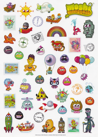 File:Issue 19 stickers.png