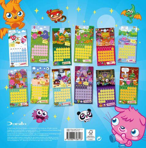 File:Calendar 2011 back.jpg