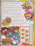 Magazine issue 61 p31