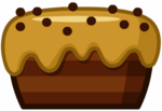 Build-a-Cake Layer 2