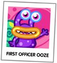 Zoshling Portrait Ooze