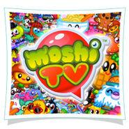 Moshi tv logo preview2-1-