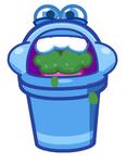 RecycleBin3