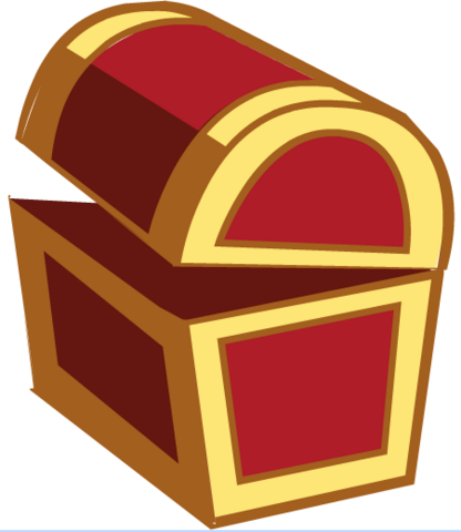 File:Food Factory treasure chest.png