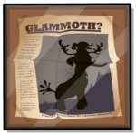 Glammoth Article