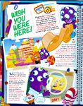 Magazine issue 16 p20