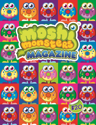 File:Magazine issue 20 cover front.png