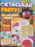 Magazine issue 61 p17