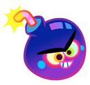 Bongo Colada Game bomb