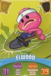 TC Elwood series 3