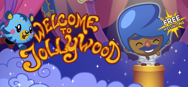 File:Welcome to Jollywood.png