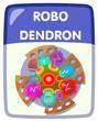 Robo Dendron
