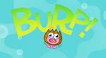 MV BC burp