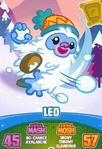 TC Leo series 3