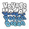 Season 1: Mission 2: Voyage Under Potion Ocean