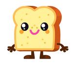 Toasty HQ