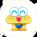 Egg Hunt id2 color 3