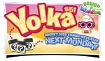 Yolka Pop Up