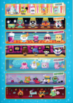 100% Moshlings issue 1 p23