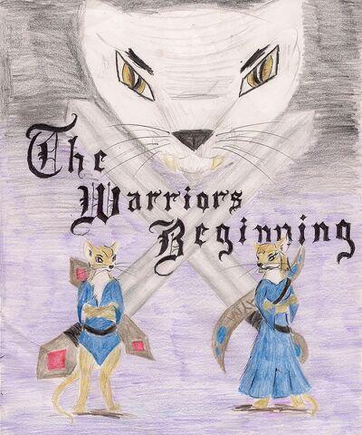 File:Thewarriorsbeginning.jpg