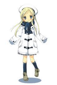 File:Komachi - Child.jpg
