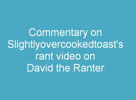 File:I Hate Commentaries Ep. 5 Title Card.jpg