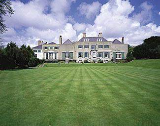 File:Preston Manor.jpg