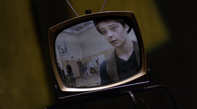 File:The TV.png