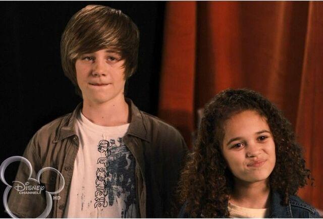 File:First Film Nicky and Tara.jpeg