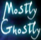 Mostly Ghostly Logo