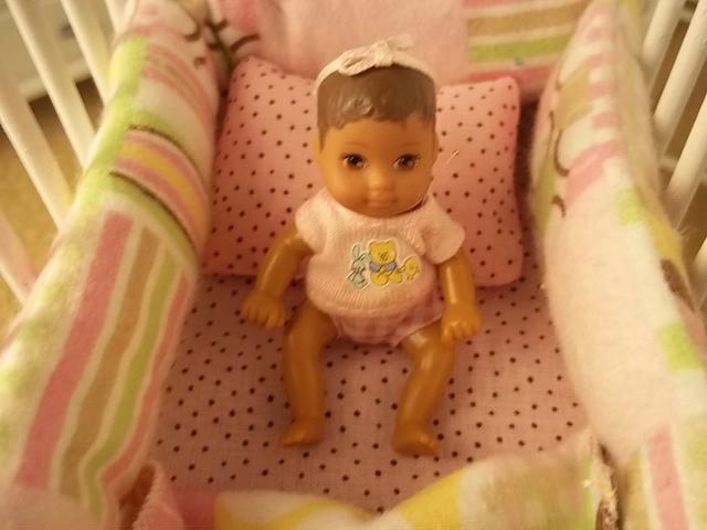 File:Baby derringer.jpg